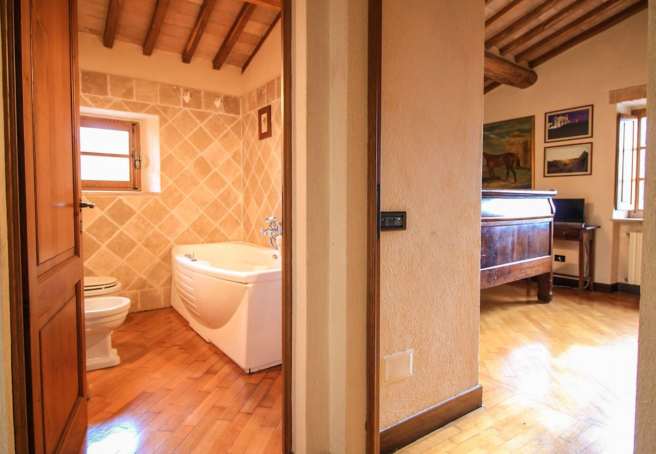 Villa in Pari - Villa Este