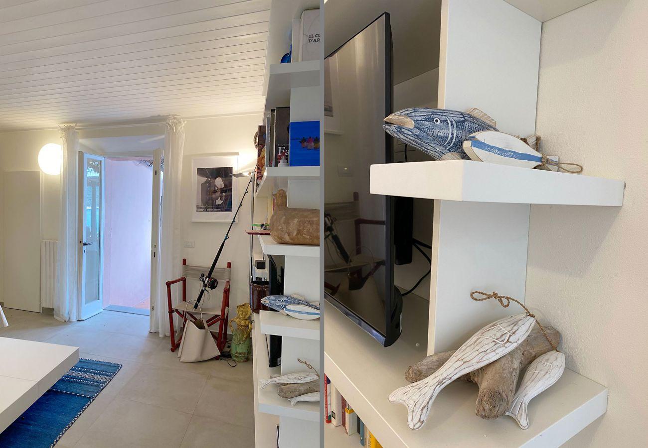 Maison à Portoferraio - Casa Scaglieri