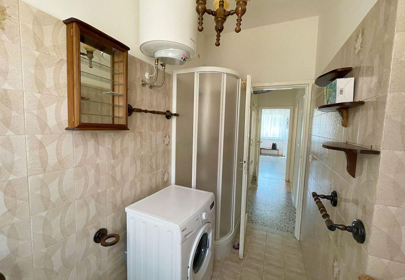 Appartement à Castiglione della Pescaia - Appartamento Anna