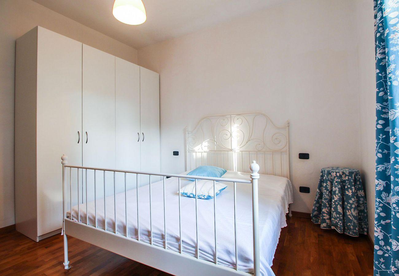 Marina di Grosseto-Lavanda Appartement vacances-détente