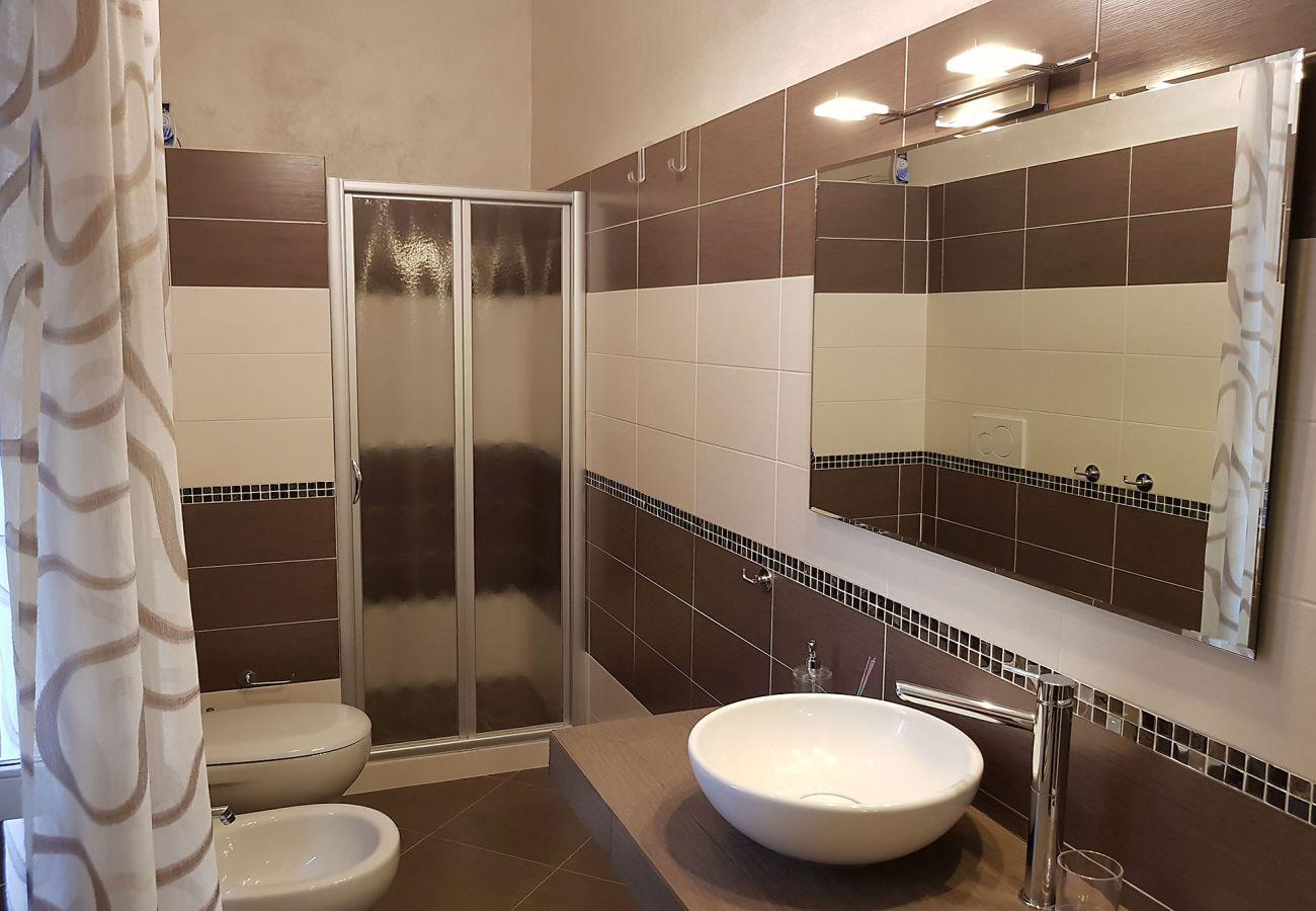 Maison à Alberese - Casale Rovereto