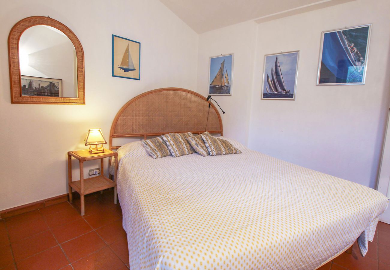 Maison à Orbetello - Casa sul Mare