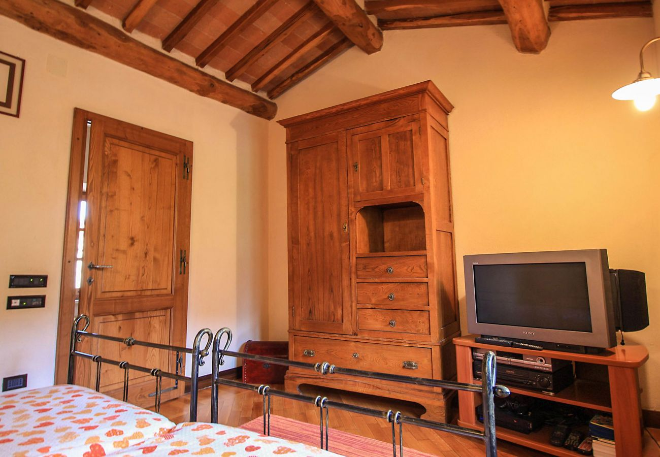 Villa à Pari - Villa Este