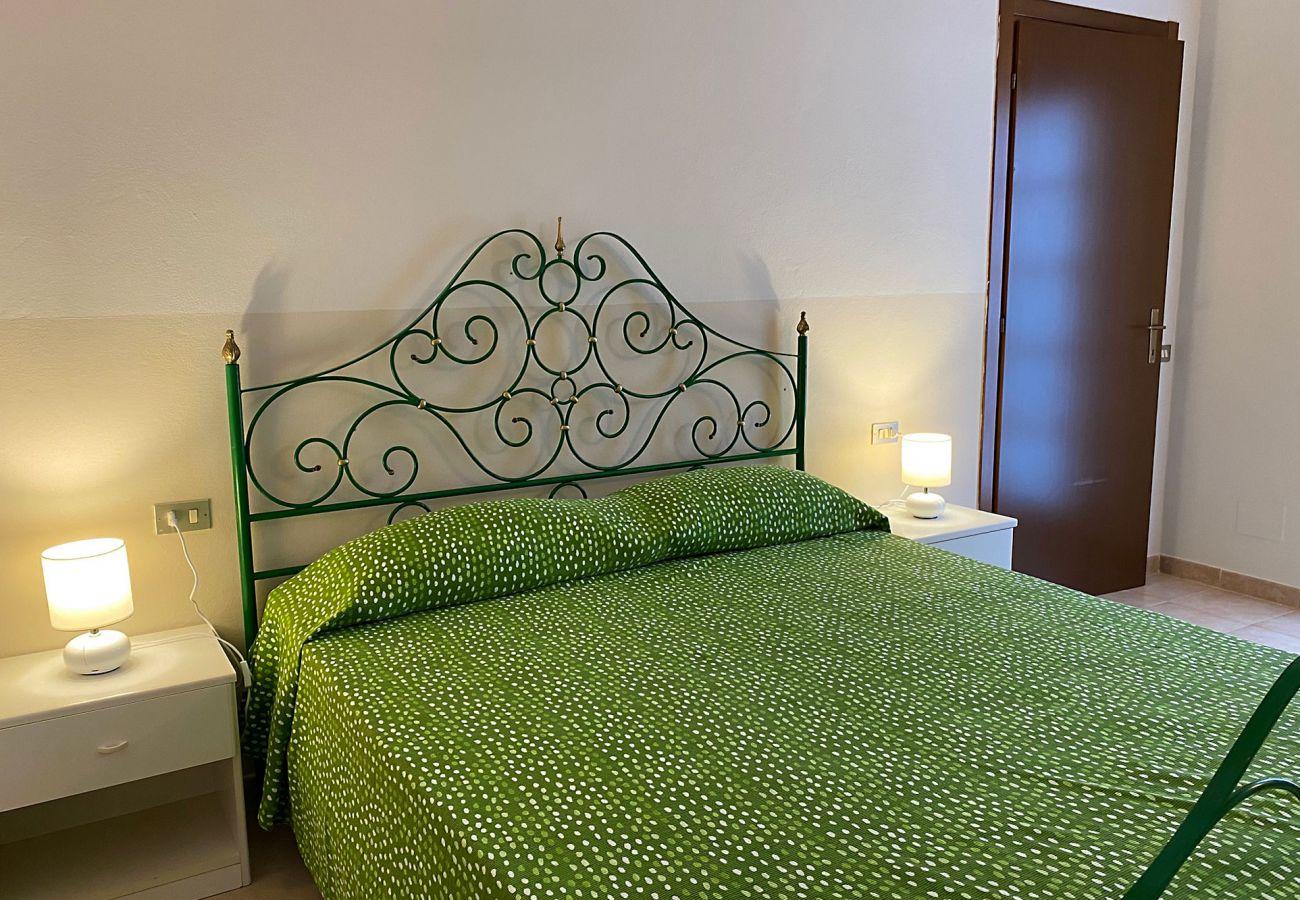 Villetta a Capoliveri - Villetta I Pini