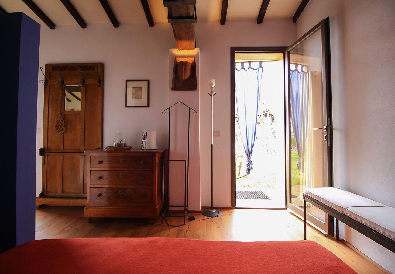 Casa a Roccatederighi - Casale Vezzoli