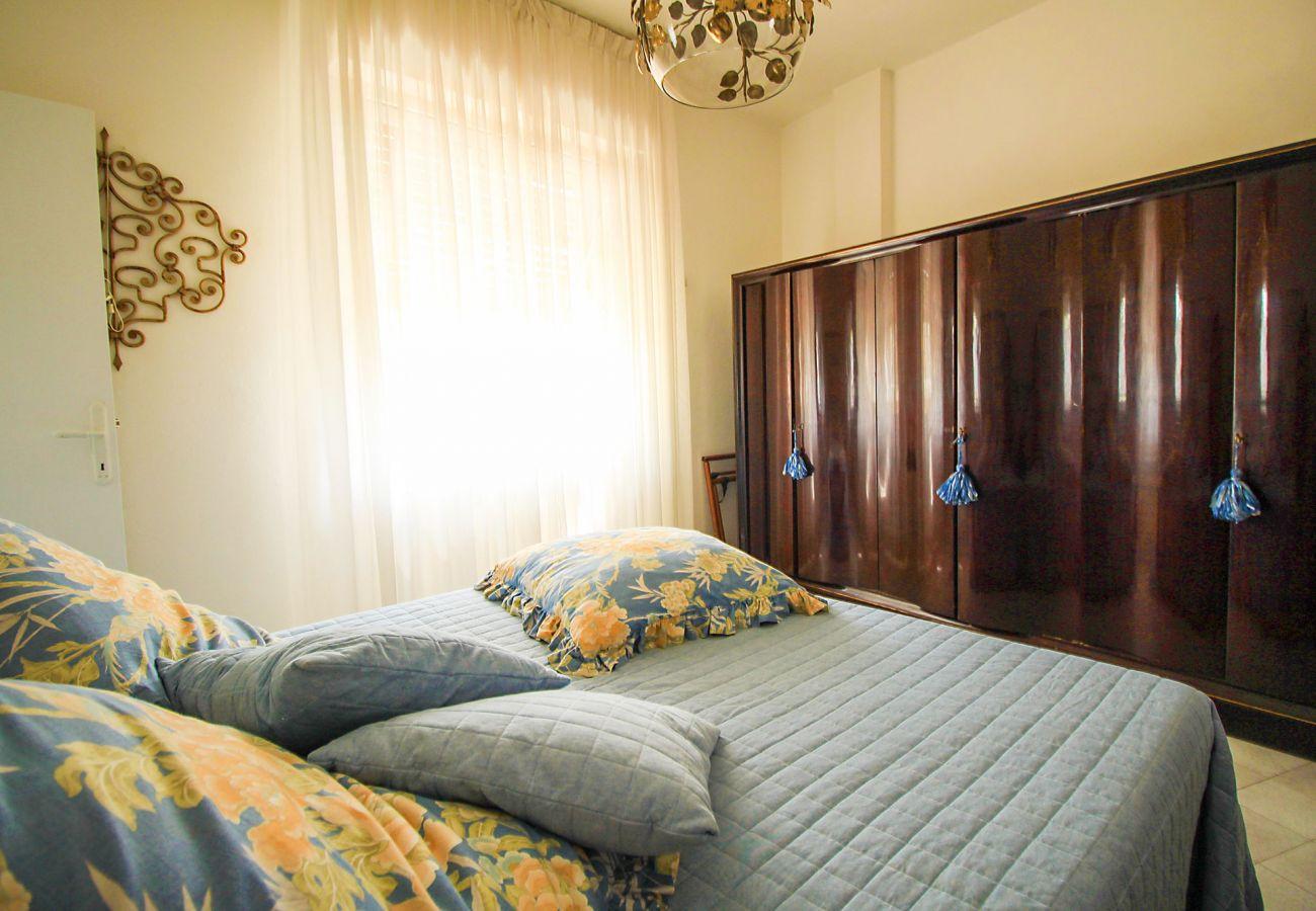 Villa a Marina di Grosseto - Villa Gio-Dì