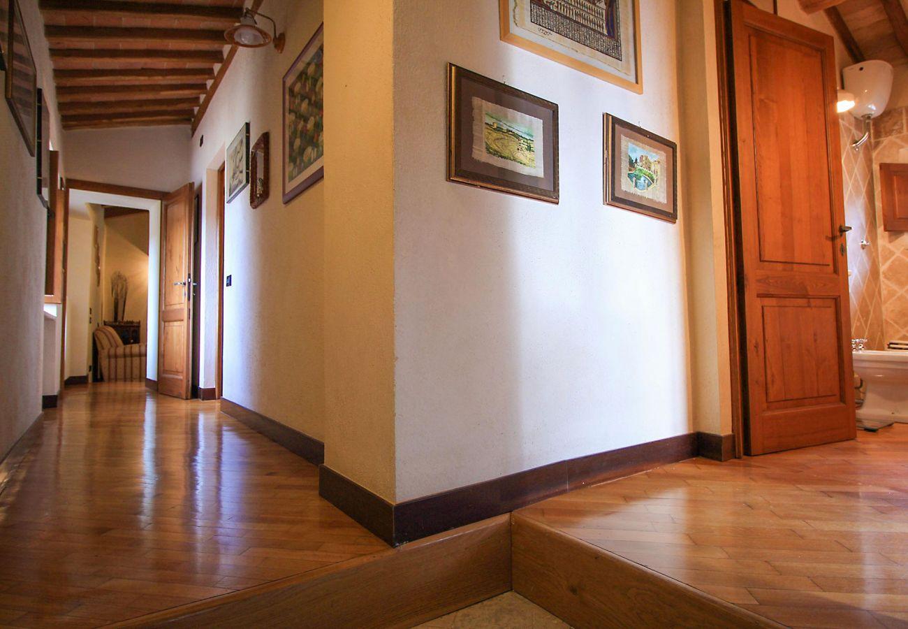 Villa a Pari - Villa Este