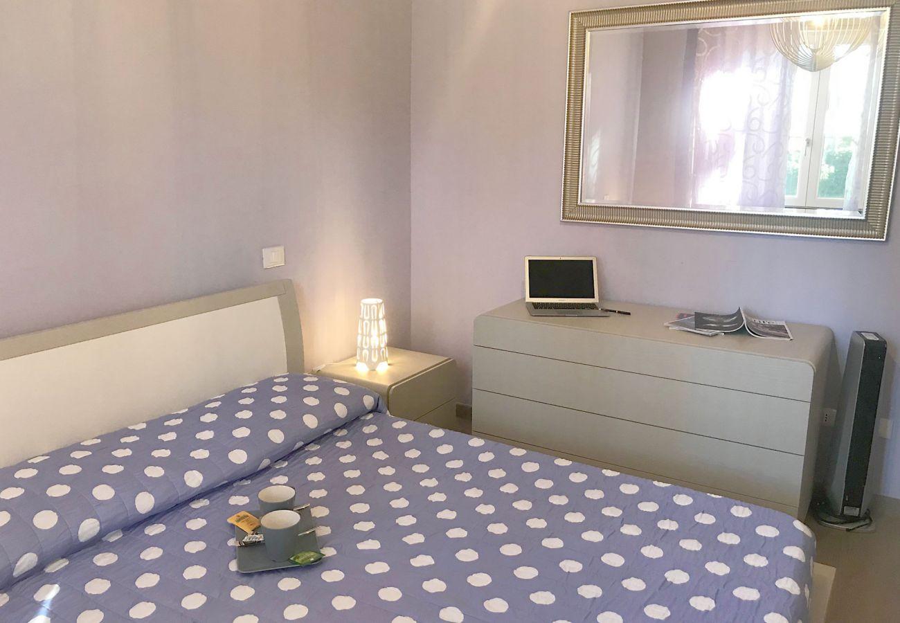 Apartment in Marina di Grosseto - Appartamento Puccini