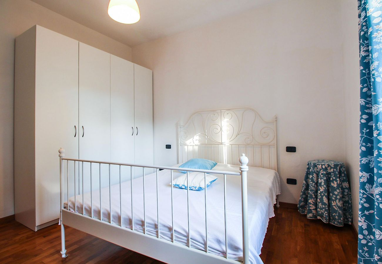 Marina di Grosseto-Lavanda Apartment-Relaxing holidays