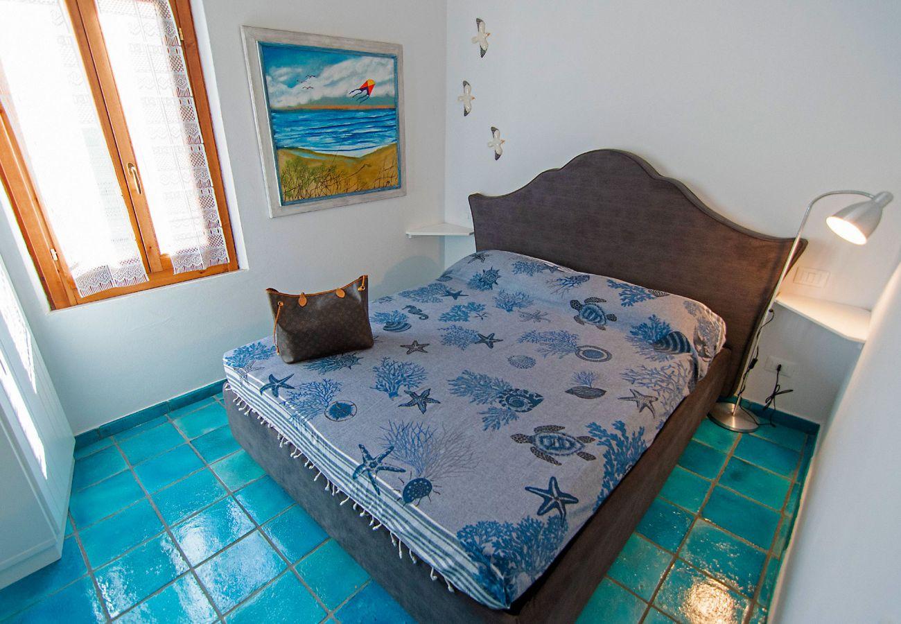 Apartment in Portoferraio - Appartamento Terrazza