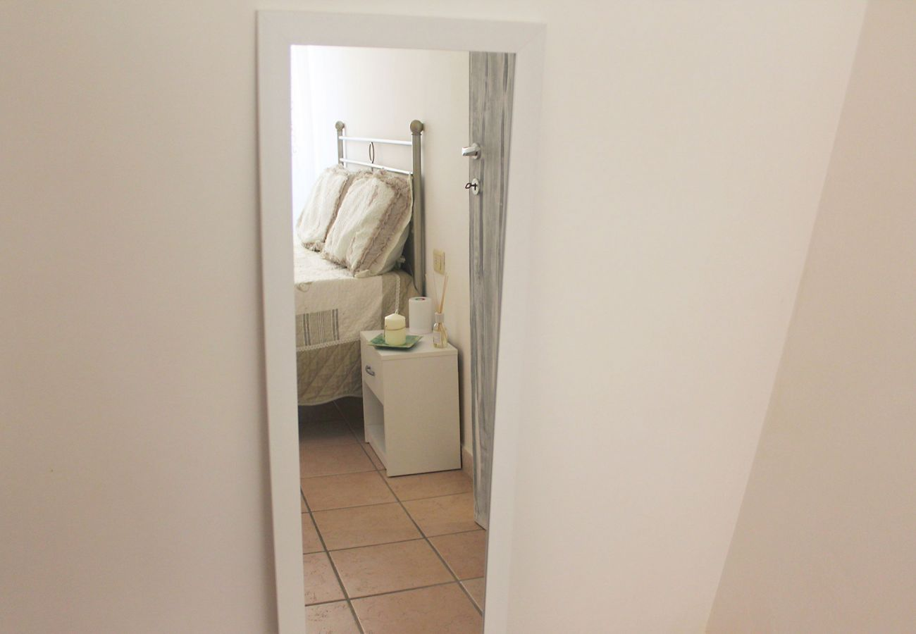 Apartment in Follonica - Appartamento Melania